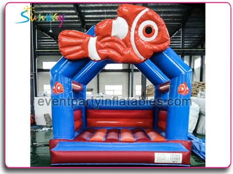 The  Nemo bouncer SB-379